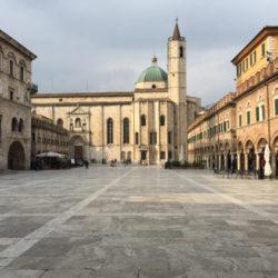 Ascoli_Piceno_piazza_del_Po